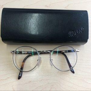 Persol PO2388S Round Eyeglasses
